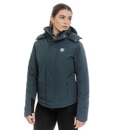 Horseware of Ireland Dara Tech Jacket