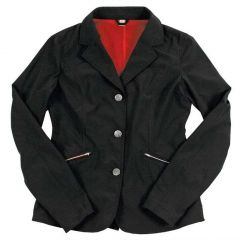 Horseware Ladies New Competition Jacket
