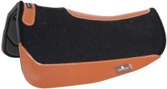 Equibrand Countourpedic Barrel Pad