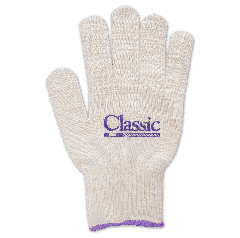 Classic Equine Deluxe Roping Glove