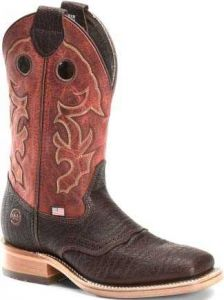 Double H Men's Andre Boot