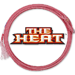 Classic Equine The Heat Rope 30'