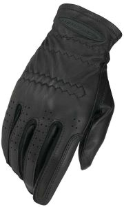 Pro-Fit Show Glove  Black