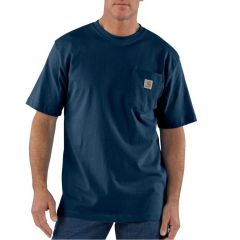 Carhartt Workwear Pocket T Shirt
