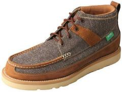 Twisted X Men's ecoTWX Casual Shoe
