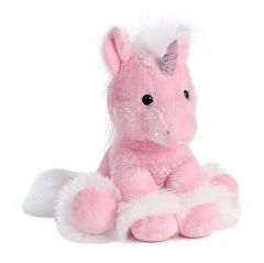"""Aurora Sparkle Tales- 12"""" Dreaming of You Unicorn"""