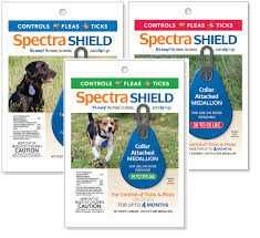 Durvet Spectra Shield